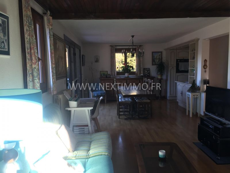 Sale house / villa Valdeblore 485 000€ - Picture 14