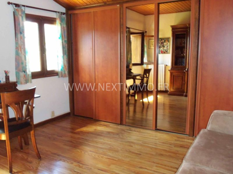 Sale house / villa Valdeblore 485 000€ - Picture 18