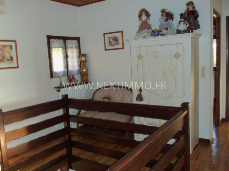 Sale house / villa Valdeblore 485 000€ - Picture 22