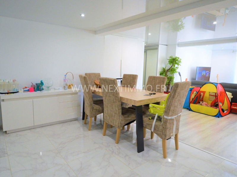 Sale apartment Menton 450 000€ - Picture 7