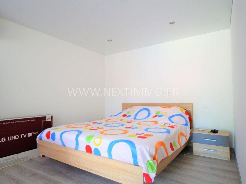 Vendita appartamento Menton 450000€ - Fotografia 11