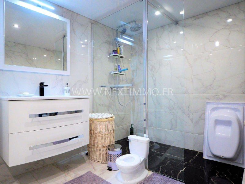 Vendita appartamento Menton 450000€ - Fotografia 10