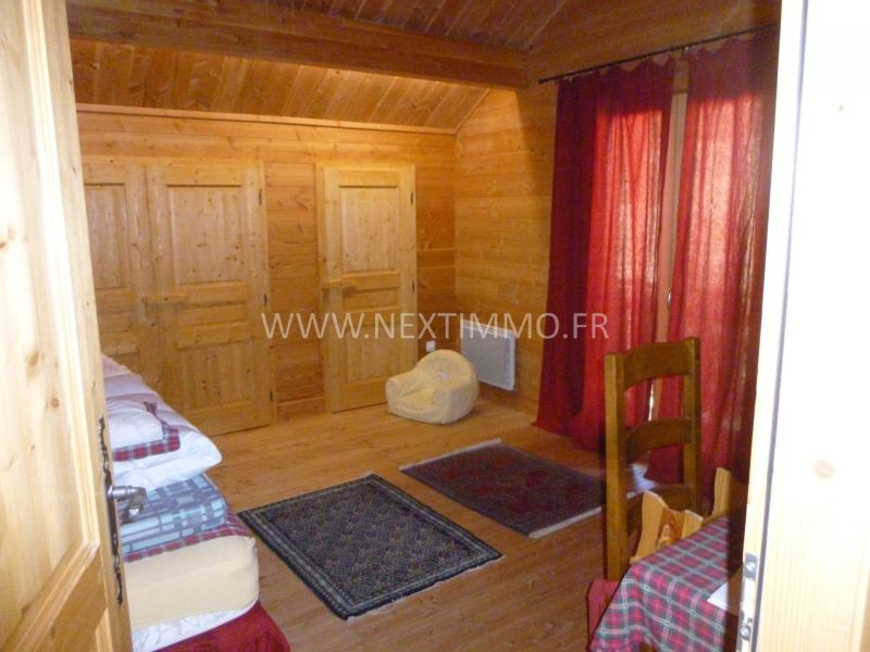 Sale house / villa Valdeblore 490000€ - Picture 27