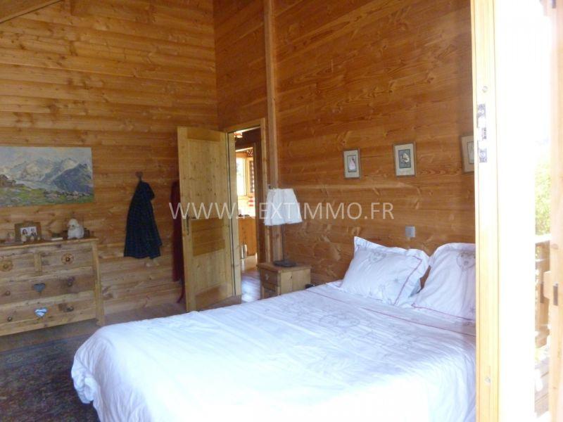 Sale house / villa Valdeblore 490000€ - Picture 18