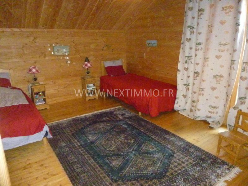 Sale house / villa Valdeblore 490000€ - Picture 26