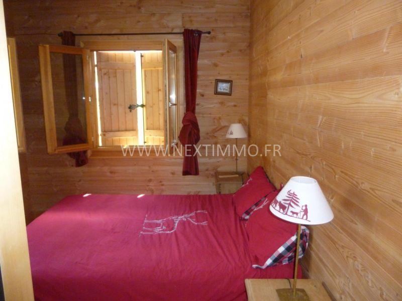 Sale house / villa Valdeblore 490000€ - Picture 9