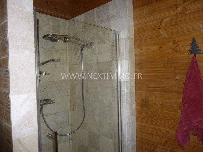 Sale house / villa Valdeblore 490000€ - Picture 17