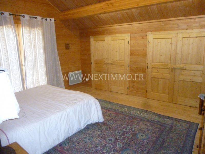 Sale house / villa Valdeblore 490000€ - Picture 8