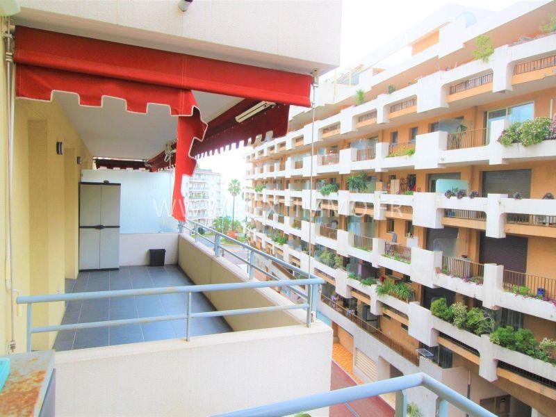 Vendita appartamento Roquebrune-cap-martin 380000€ - Fotografia 1