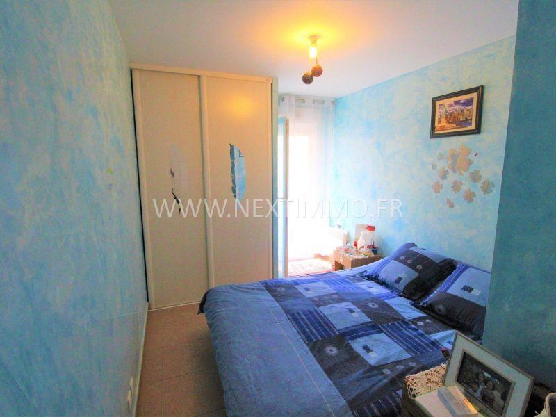 Vendita appartamento Roquebrune-cap-martin 380000€ - Fotografia 5