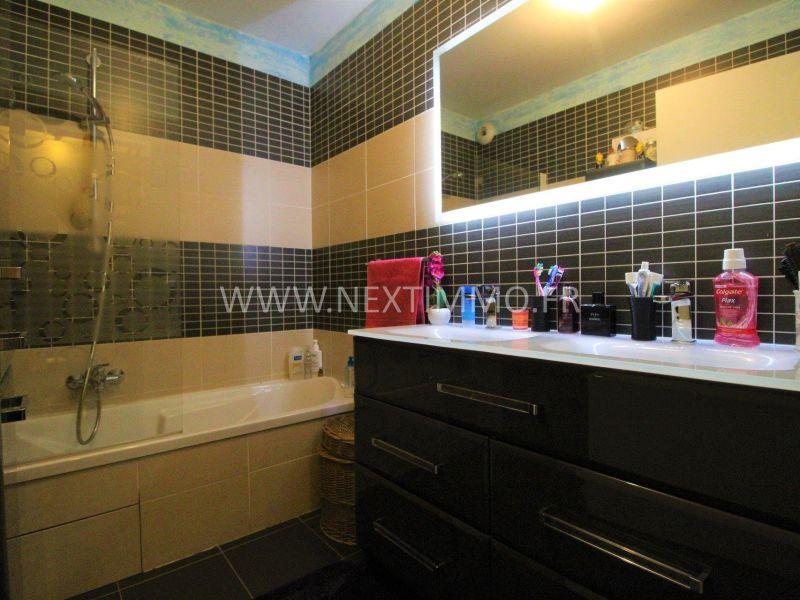 Vendita appartamento Roquebrune-cap-martin 380000€ - Fotografia 6