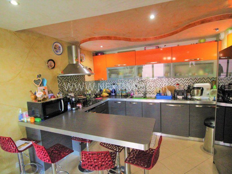 Vendita appartamento Roquebrune-cap-martin 380000€ - Fotografia 2