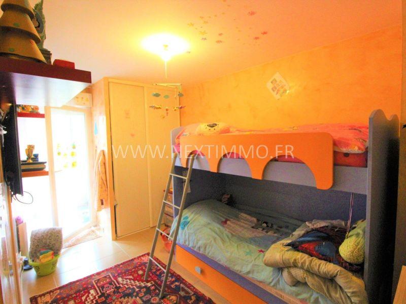Vendita appartamento Roquebrune-cap-martin 380000€ - Fotografia 4