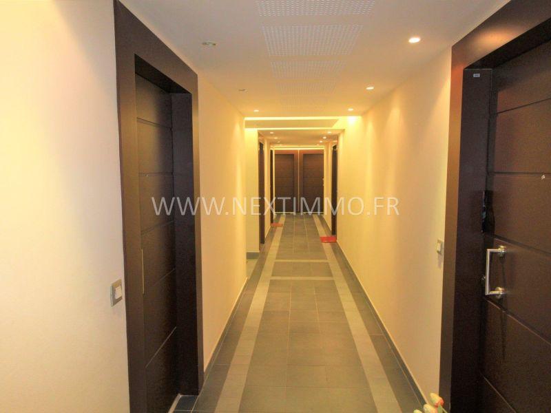 Vendita appartamento Roquebrune-cap-martin 380000€ - Fotografia 7