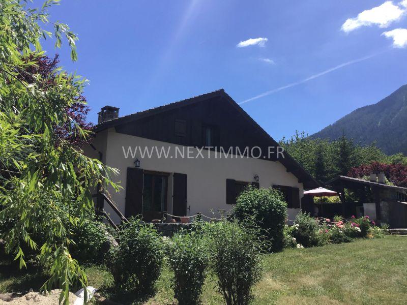 Vendita casa Valdeblore 514000€ - Fotografia 5