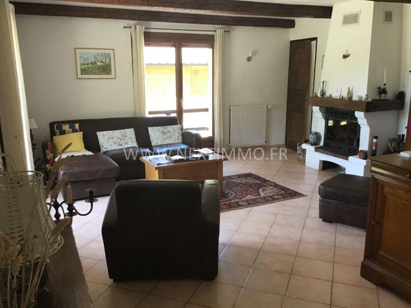 Vendita casa Valdeblore 514000€ - Fotografia 8