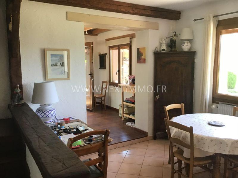 Vendita casa Valdeblore 514000€ - Fotografia 15