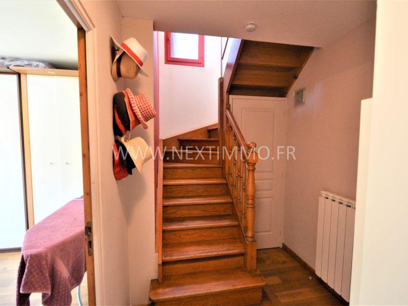 Verkauf haus Menton 496000€ - Fotografie 14