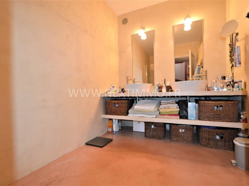 Sale house / villa Menton 496 000€ - Picture 13
