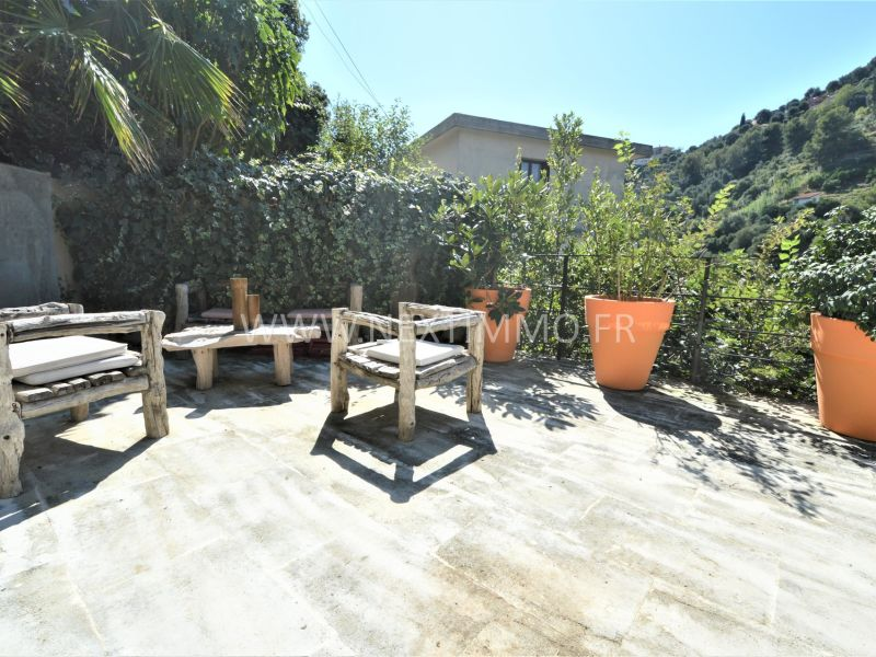 Sale house / villa Menton 496 000€ - Picture 15