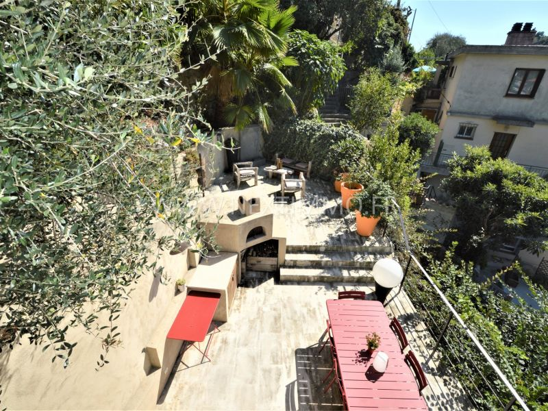 Sale house / villa Menton 496 000€ - Picture 16