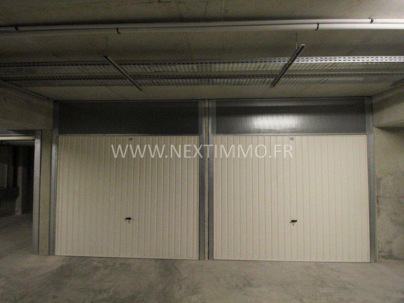 Sale apartment La turbie 545000€ - Picture 6