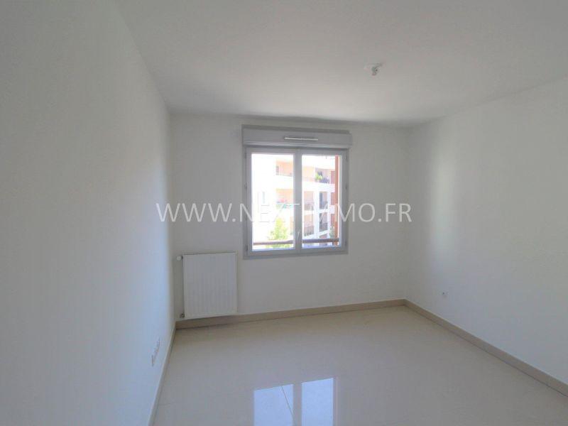 Sale apartment La turbie 545000€ - Picture 5