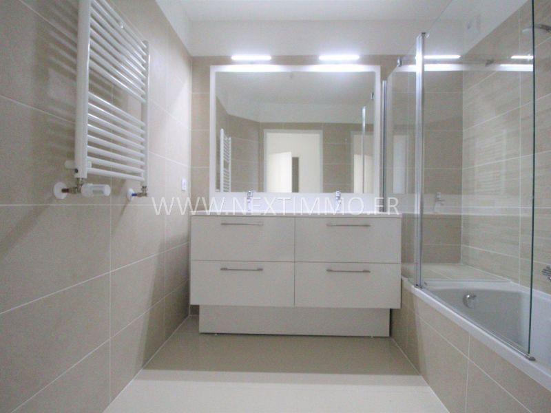 Sale apartment La turbie 545000€ - Picture 4