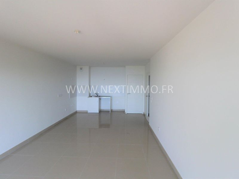 Sale apartment La turbie 545000€ - Picture 3