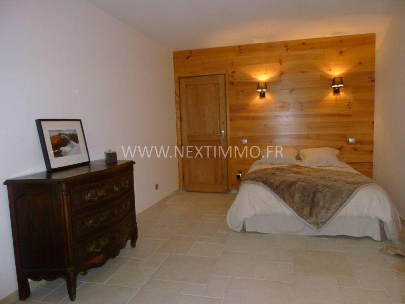 Revenda casa Saint-martin-vésubie 580000€ - Fotografia 3