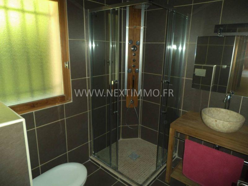 Revenda casa Saint-martin-vésubie 580000€ - Fotografia 12