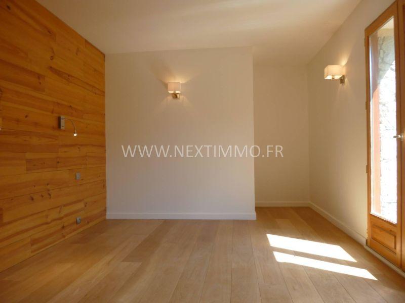 Revenda casa Saint-martin-vésubie 580000€ - Fotografia 8