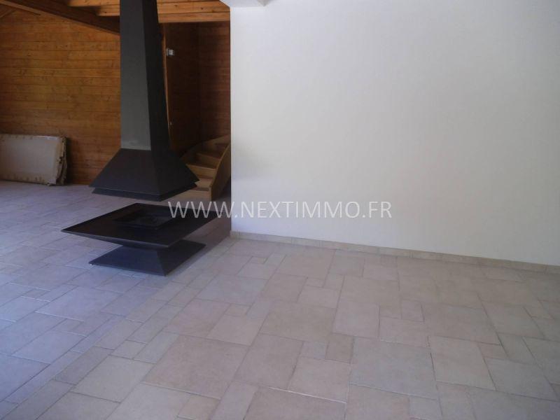 Verkauf haus Saint-martin-vésubie 580000€ - Fotografie 21