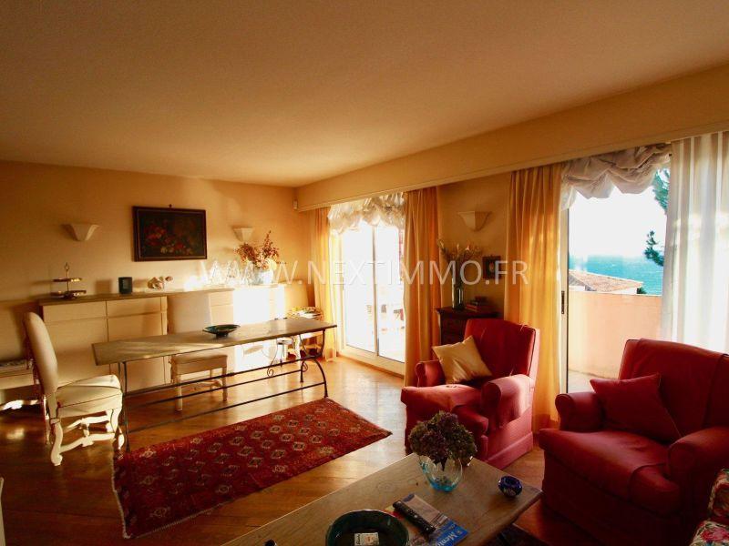 Vendita appartamento Menton 595000€ - Fotografia 4