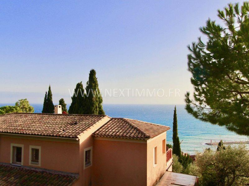 Vendita appartamento Menton 595000€ - Fotografia 2