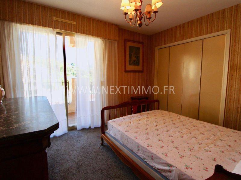Vendita appartamento Roquebrune-cap-martin 595000€ - Fotografia 10