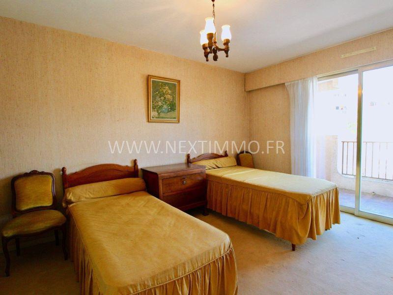 Vendita appartamento Roquebrune-cap-martin 595000€ - Fotografia 11