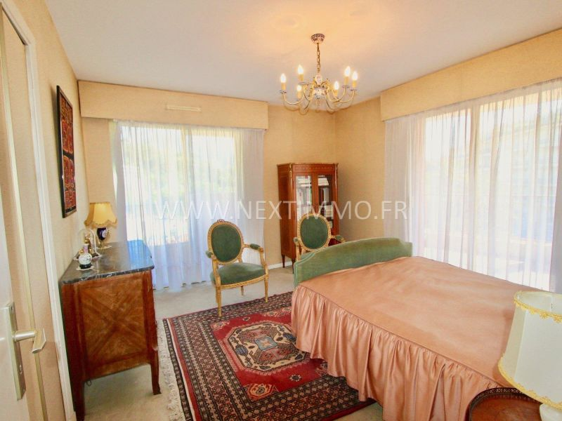 Vendita appartamento Roquebrune-cap-martin 595000€ - Fotografia 9