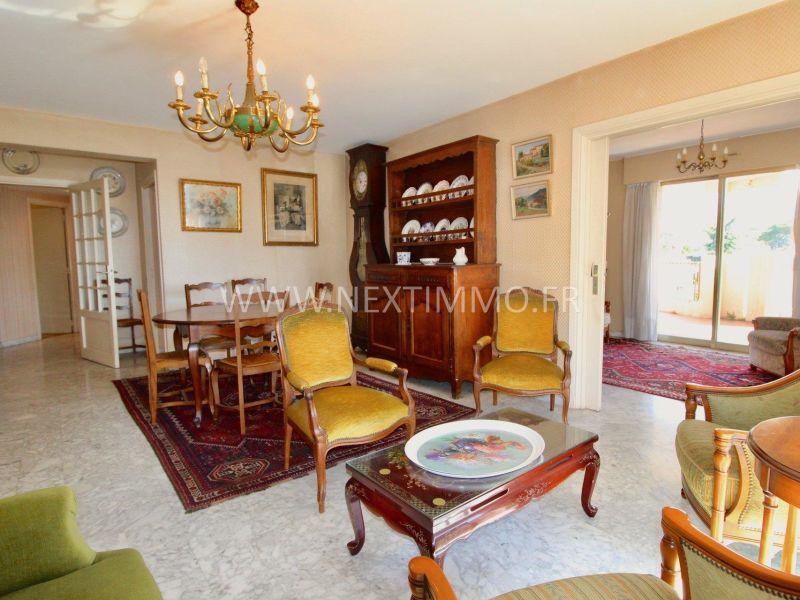 Vendita appartamento Roquebrune-cap-martin 595000€ - Fotografia 7