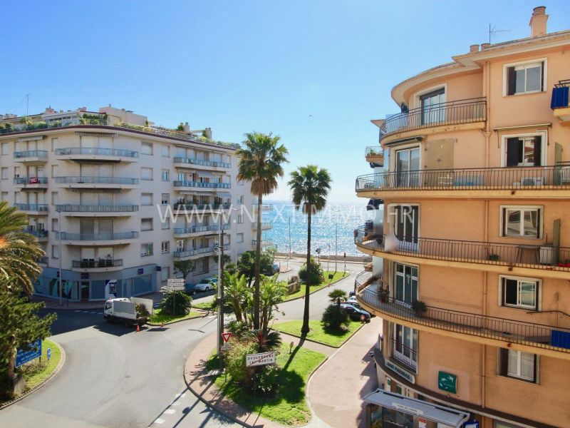 Vendita appartamento Roquebrune-cap-martin 595000€ - Fotografia 3