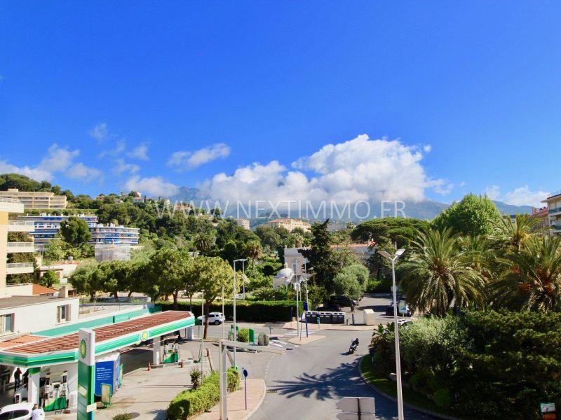 Vendita appartamento Roquebrune-cap-martin 595000€ - Fotografia 2