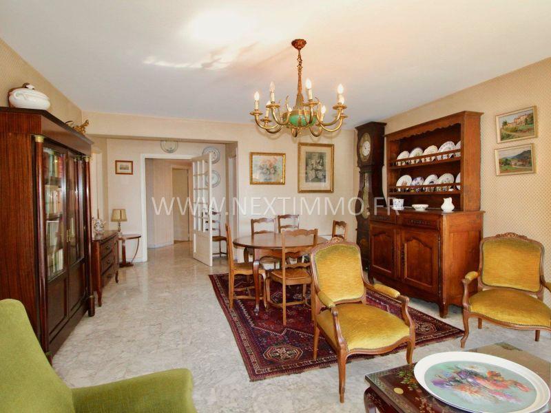 Vendita appartamento Roquebrune-cap-martin 595000€ - Fotografia 5