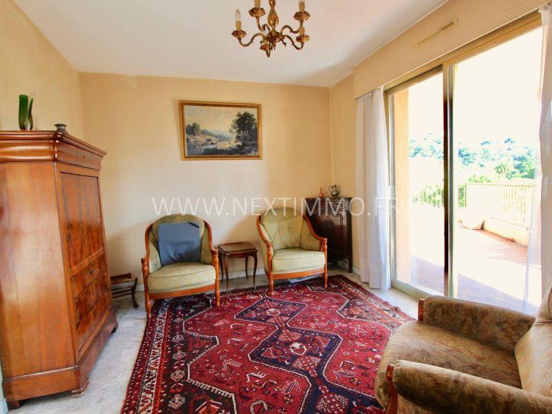 Vendita appartamento Roquebrune-cap-martin 595000€ - Fotografia 8