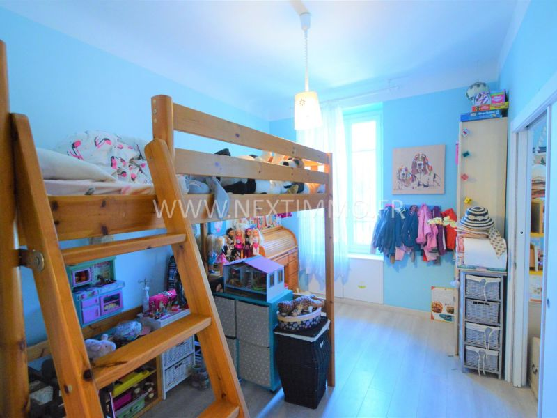 Sale apartment Menton 665000€ - Picture 6