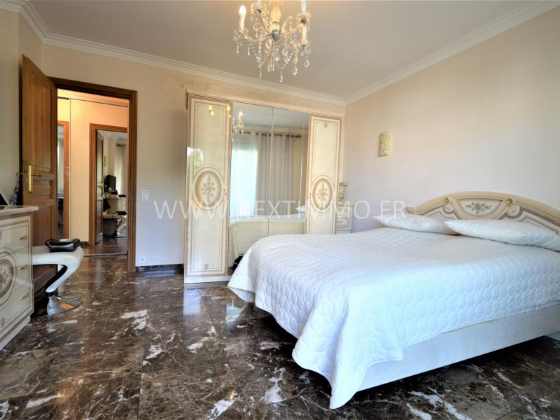 Sale apartment Menton 680 000€ - Picture 7