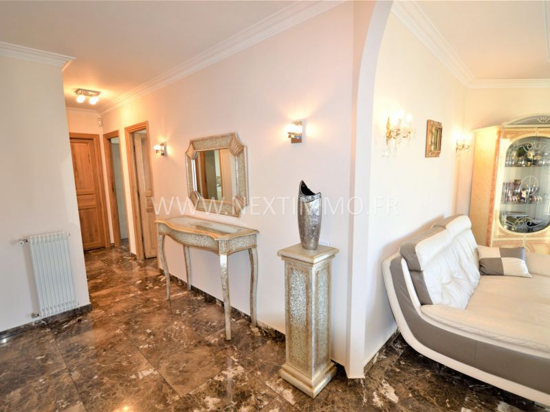 Sale apartment Menton 680 000€ - Picture 5