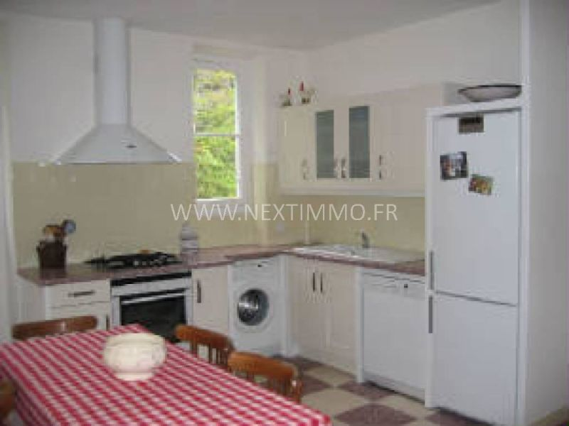 Sale house / villa Saint-martin-vésubie 680 000€ - Picture 2