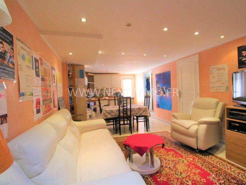 Verkauf haus Roquebrune-cap-martin 680000€ - Fotografie 5