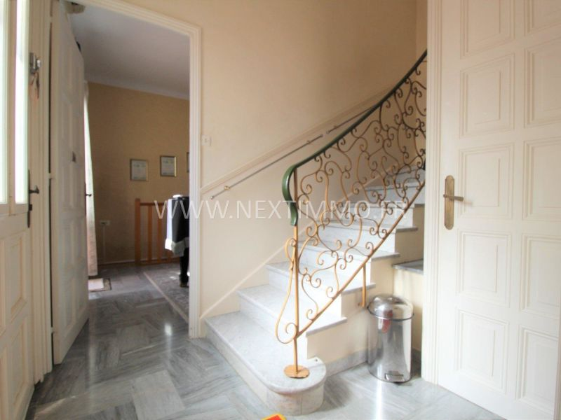 Verkauf haus Roquebrune-cap-martin 680000€ - Fotografie 2