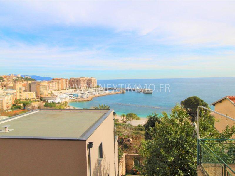 Sale apartment Cap-d'ail 787500€ - Picture 6